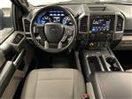 2017 F-150 SuperCrew Cab 4x4, Pickup #W2146 - photo 20