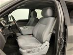 2013 F-150 SuperCrew Cab 4x4, Pickup #W2243A - photo 13