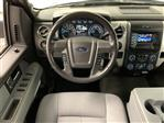 2013 F-150 SuperCrew Cab 4x4, Pickup #W2243A - photo 16