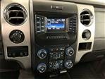 2013 F-150 SuperCrew Cab 4x4, Pickup #W2243A - photo 20