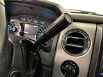 2013 F-150 SuperCrew Cab 4x4, Pickup #W2243A - photo 24