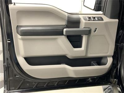 2018 F-150 SuperCrew Cab 4x4, Pickup #W2321 - photo 12
