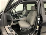2018 F-150 SuperCrew Cab 4x4, Pickup #W2321 - photo 14