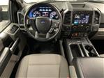 2018 F-150 SuperCrew Cab 4x4, Pickup #W2321 - photo 18