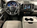 2017 F-150 SuperCrew Cab 4x4,  Pickup #W2322 - photo 20