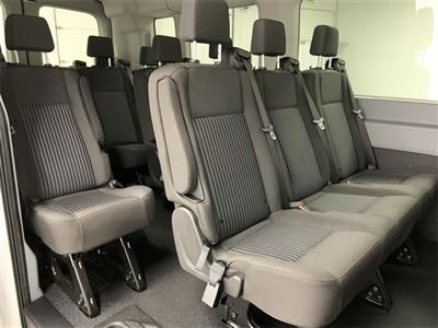 2019 Transit 350 Med Roof 4x2,  Passenger Wagon #W2482 - photo 13
