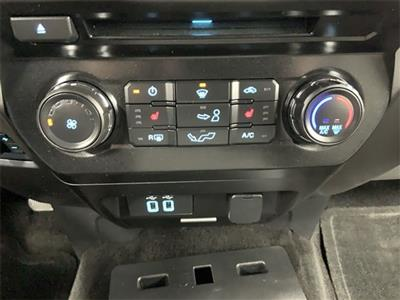 2017 F-150 SuperCrew Cab 4x4,  Pickup #W2496 - photo 26