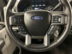 2017 F-150 SuperCrew Cab 4x4,  Pickup #W2496 - photo 20