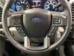 2017 F-150 SuperCrew Cab 4x4, Pickup #W2499 - photo 21