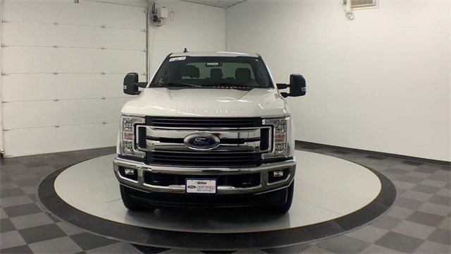 2019 F-250 Crew Cab 4x4,  Pickup #W2510 - photo 32