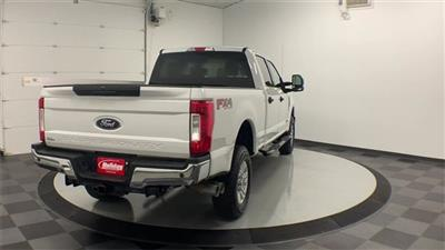 2019 F-250 Crew Cab 4x4,  Pickup #W2510 - photo 2