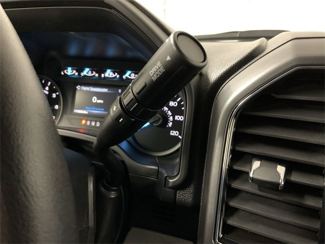2018 F-150 SuperCrew Cab 4x4, Pickup #W2543 - photo 28