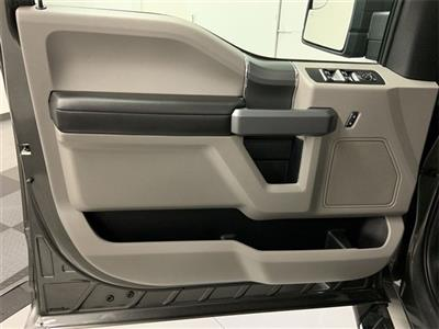 2018 F-150 SuperCrew Cab 4x4, Pickup #W2543 - photo 13