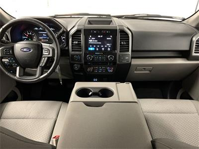 2018 F-150 SuperCrew Cab 4x4, Pickup #W2543 - photo 6