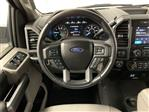 2018 F-150 SuperCrew Cab 4x4, Pickup #W2543 - photo 18