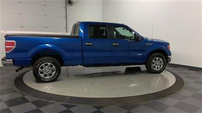 2014 F-150 SuperCrew Cab 4x4, Pickup #W2551B - photo 30