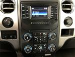2014 F-150 SuperCrew Cab 4x4, Pickup #W2551B - photo 20