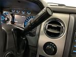 2014 F-150 SuperCrew Cab 4x4, Pickup #W2551B - photo 24