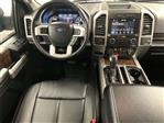 2019 F-150 SuperCrew Cab 4x4, Pickup #W2583 - photo 21