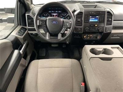 2019 F-350 Crew Cab 4x4, Pickup #W2584 - photo 13
