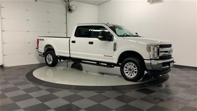 2019 F-350 Crew Cab 4x4, Pickup #W2584 - photo 23