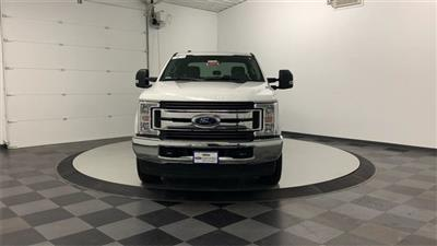 2019 F-350 Crew Cab 4x4, Pickup #W2584 - photo 30