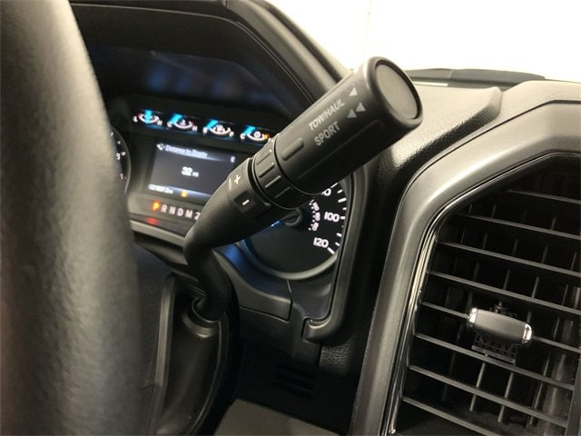 2017 F-150 SuperCrew Cab 4x4, Pickup #W2589 - photo 30
