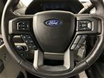 2017 F-150 SuperCrew Cab 4x4, Pickup #W2589 - photo 21