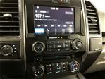 2017 F-150 SuperCrew Cab 4x4, Pickup #W2589 - photo 24