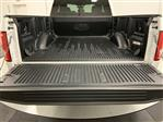 2016 F-150 Super Cab 4x4,  Pickup #W2592 - photo 6