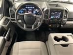 2016 F-150 SuperCrew Cab 4x4, Pickup #W2594 - photo 19