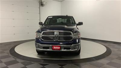 2017 Ram 1500 Crew Cab 4x4, Pickup #W2599 - photo 30