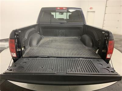2017 Ram 1500 Crew Cab 4x4, Pickup #W2599 - photo 8