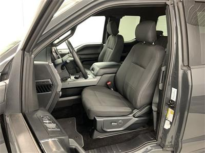 2016 F-150 Super Cab 4x4, Pickup #W2704 - photo 15