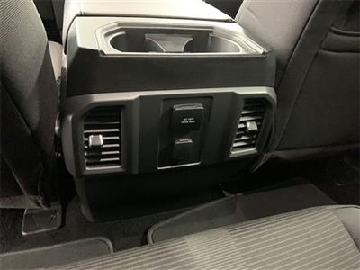 2016 F-150 Super Cab 4x4, Pickup #W2704 - photo 18
