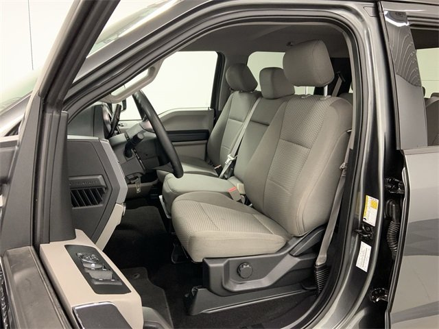 2019 F-250 Crew Cab 4x4, Pickup #W2735 - photo 15