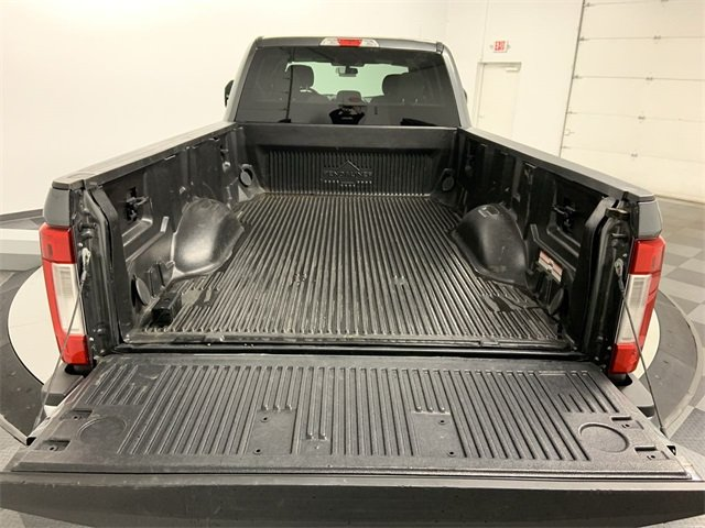 2019 F-250 Crew Cab 4x4, Pickup #W2735 - photo 8