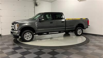 2019 F-250 Crew Cab 4x4, Pickup #W2735 - photo 3