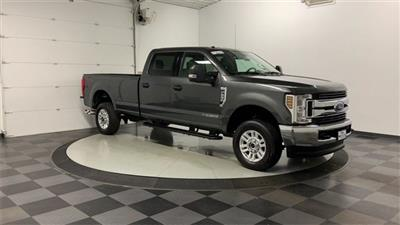 2019 F-250 Crew Cab 4x4, Pickup #W2735 - photo 29
