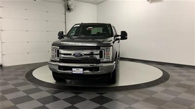 2019 F-250 Crew Cab 4x4, Pickup #W2735 - photo 30