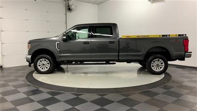 2019 F-250 Crew Cab 4x4, Pickup #W2735 - photo 31