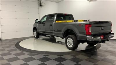 2019 F-250 Crew Cab 4x4, Pickup #W2735 - photo 32