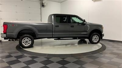 2019 F-250 Crew Cab 4x4, Pickup #W2735 - photo 33