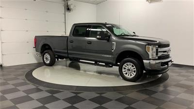 2019 F-250 Crew Cab 4x4, Pickup #W2735 - photo 34