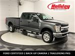 2019 F-250 Crew Cab 4x4, Pickup #W2735 - photo 1