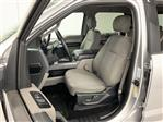 2017 F-150 SuperCrew Cab 4x4, Pickup #W2771 - photo 16