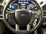 2017 F-150 SuperCrew Cab 4x4, Pickup #W2771 - photo 21