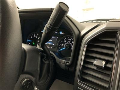 2018 F-150 Super Cab 4x4, Pickup #W2818 - photo 29