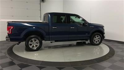 2016 F-150 SuperCrew Cab 4x4, Pickup #W2832 - photo 36