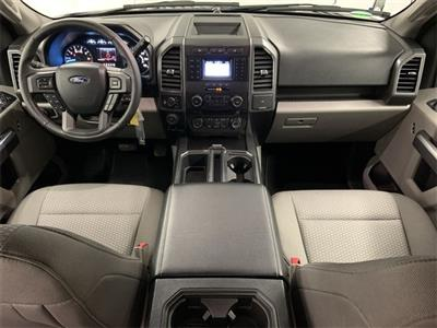 2018 F-150 SuperCrew Cab 4x4, Pickup #W2833 - photo 5